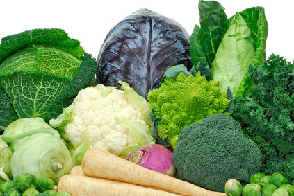 Cruciferous-Vegetablescan-help-with-weight-loss-and-more-
